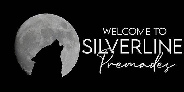 welcome to silverline premades