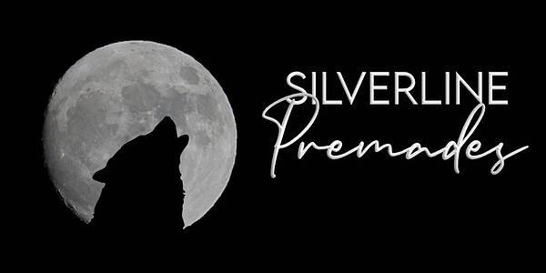 Silverline premades
