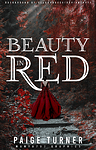 Dead Man's Road; Beauty in Red; Trained for Sin; Butterfly Baby (1)