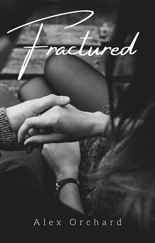 Fractured(1)