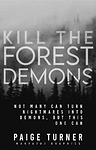 Dead Man's Road; Beauty in Red; Trained for Sin; Butterfly Baby; Kill the Forest Demons