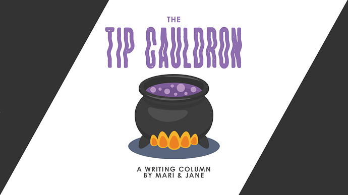 thetipcauldron4