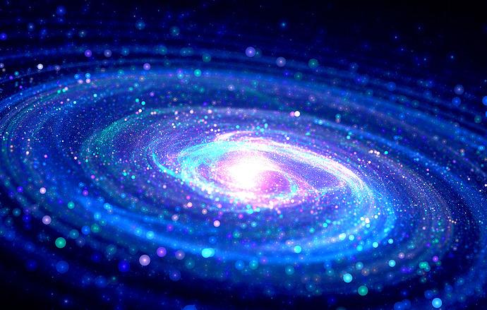 177745-fractal-digital_art-Milky_Way-galaxy-bokeh-spiral-space-glowing