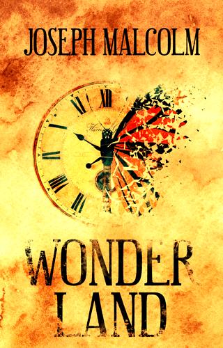 wonderland 4 1