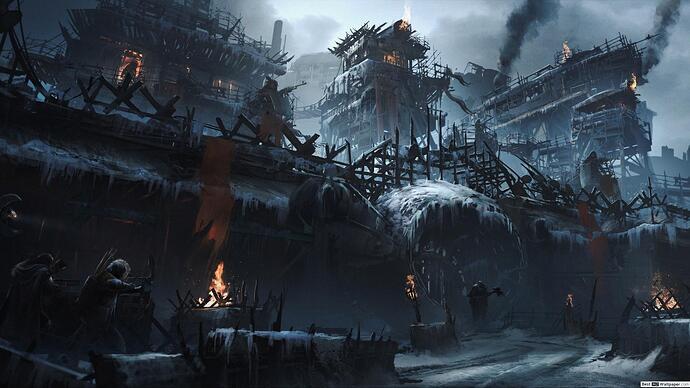 scavengers-2019-video-game-wallpaper-1920x1080_48