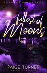 Fullest of Moons