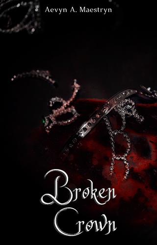 Broken Crown (4) (1)