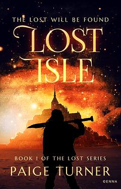 premade Lost Isle c2