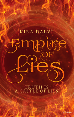 premade empire of lies change title c2