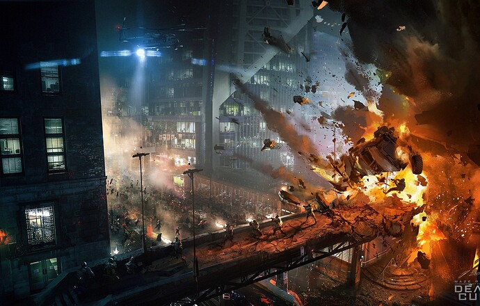 226-2261029_photo-wallpaper-the-explosion-the-city-fire-maze