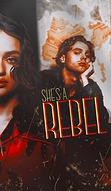 rebel copy