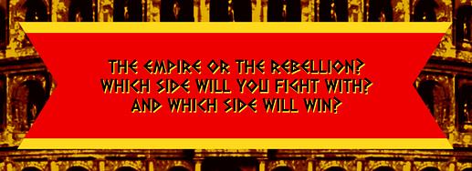 |base banner