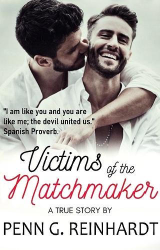 Victims of the Matchmaker - Copie - Copie1