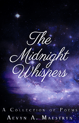 Midnight Whispers (3)