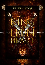 B-C-P The King And The Lionheart