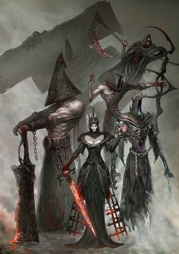 z-l-j-legion-of-death02