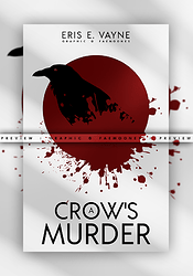 B-C-P A Crow's Murder