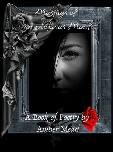 Musings of an Anxious Mind - resized