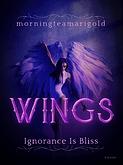Wings c