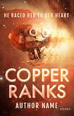 premade Copper Ranks c