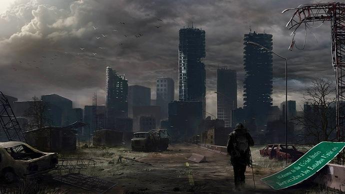 34-345157_post-apocalyptic-wallpapers-post-apocalypse