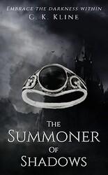 The Summoner of Shadows (3)