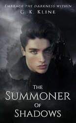 The Summoner of Shadows (1)