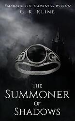 The Summoner of Shadows (4)