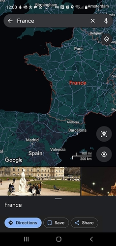 Screenshot_20210413-120052_Maps