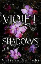 violet shadows bloody (1)