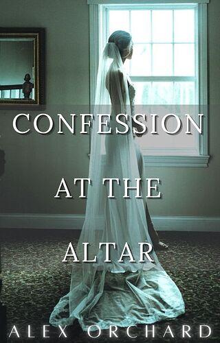 Copy of confession