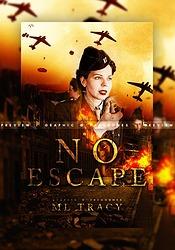 B-C-P No Escape