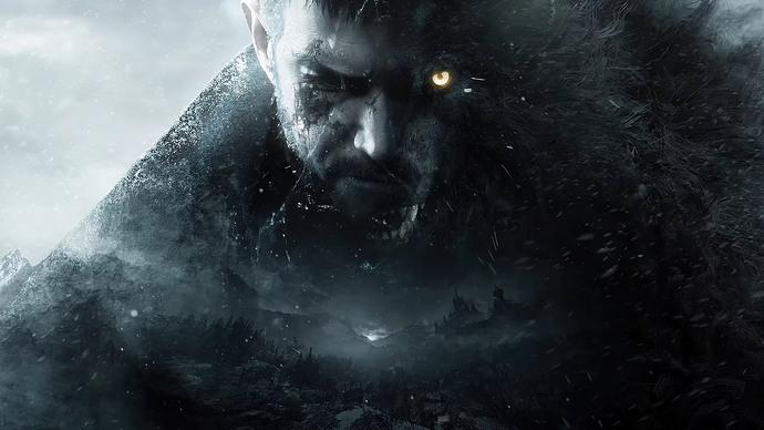 resident-evil-village-chris-redfield-werewolf