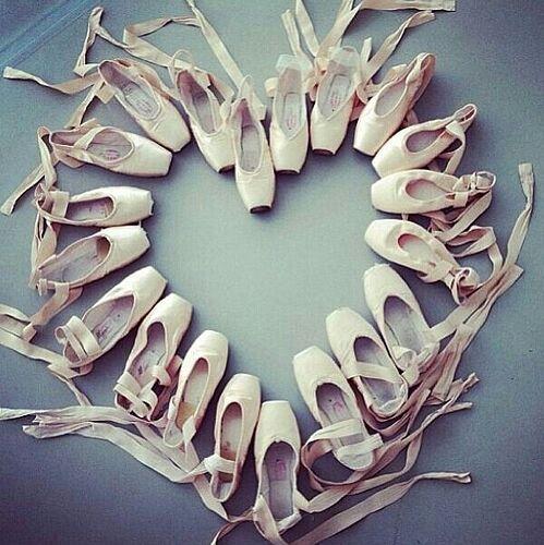 -Ballet_