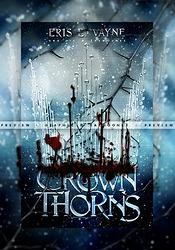 B-C-P Crown Of Thorns