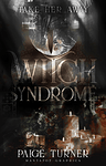 Witch Syndrome