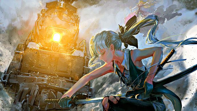 112-1124647_anime-fantasy-wallpaper