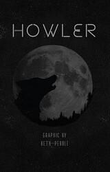 Howler.1