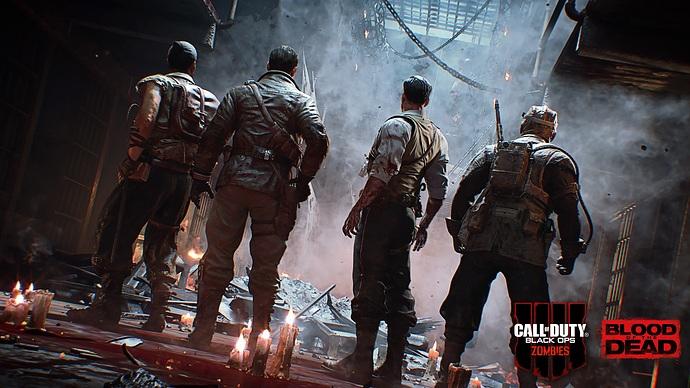 COD-Black-Ops-4-Zombies-Shot-02