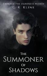The Summoner of Shadows (2)