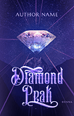 premade diamond peak c