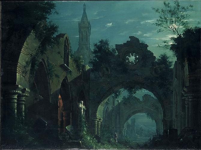 night-ruins-gothic-Favim.com-6502131
