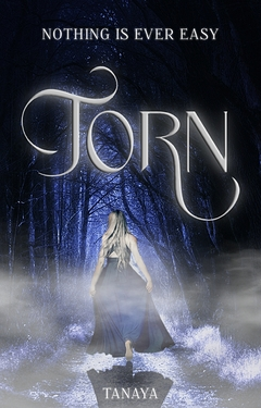 torn-cover-request3