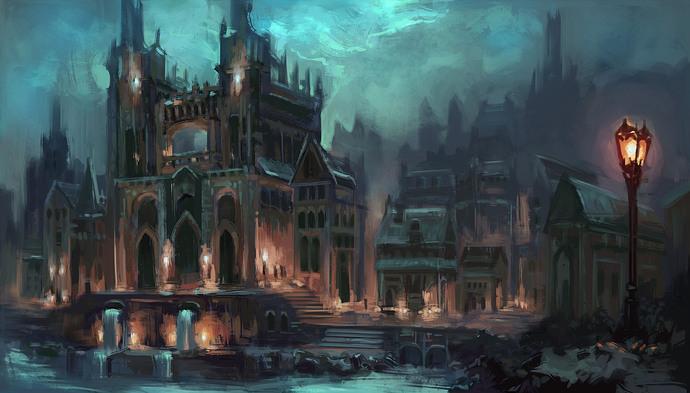 475143-artwork-fantasy_art-fantasy_city