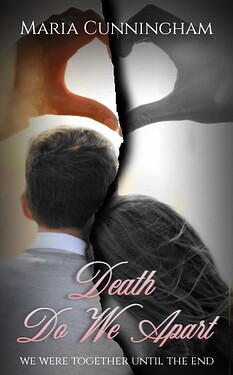 Death Do We Apart (1)