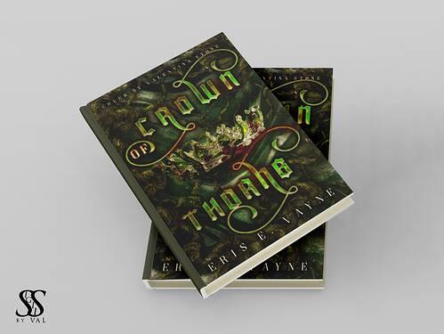 book mockup (1)