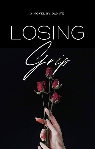Losing Grip(2)