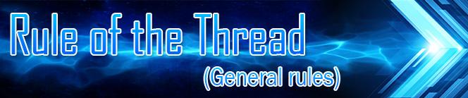 EBG banner 1