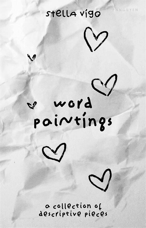 wordpaintings