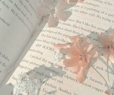 Image about tumblr in Books and real by Winnie Ulate